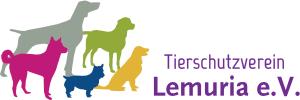 Lemuria Tierschutz e.V.